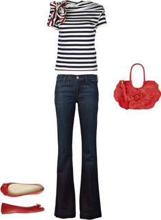 Untitled #1, created by ashmath on Polyvore