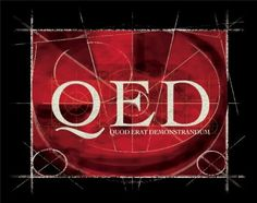 "2008 Rasa Vineyards ""QED"" Walla Walla Valley Rhone Red Blend 750 mL * Want additional info? Click on the image."