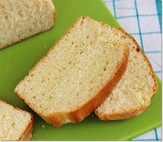 Hokkaido kenyér Tangzhong - Egy alternatív kenyérsütési módszer - PROAKTIVdirekt Életmód magazin és hírek Kenya, Bread, Food, Hokkaido, Alternative, Brot, Essen, Baking, Meals