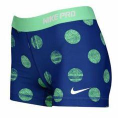 "Nike Pro 2.5"" Compression Short - Women's at Foot Locker on Wanelo"