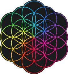 A Head Full Of Dreams #AHFOD #Coldplay