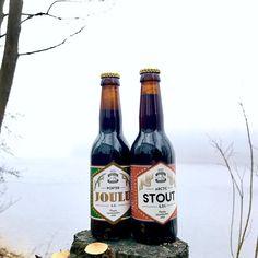 """@tornionpanimo on Instagram: """"Harmaa päivä, musta olut🍻 Mitä sanontoja on mustasta ja harmaasta? Heitäpä alle lisää, kun tässä pari: """"Once you go black, you never come…"""" Craft Beer Brands, Most Beautiful, Beautiful Places, Arctic, Brewery, Beer Bottle, Saga, Traveling, Journey"""
