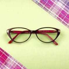 Stylish Remedy 😎😇  Can you Get over it?😉👓  https://goo.gl/k1Y3Di  #eyedo #eyeglasses #india