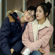 A Love So Beautiful, Beautiful People, Kdrama, Chinese Movies, Boys Over Flowers, Cute Actors, Netflix, Chinese Actress, Sweet Couple