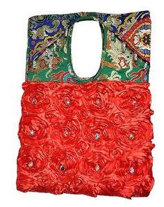 Satchels and Shoulder Bags Bohemian Gypsy, Boho, Gypsy Bag, Tibet, Ethnic, Satchel, Chinese, Shoulder Bag, Handbags
