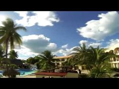 Isla Mujeres Timelapse January 2015 by beentravelin - YouTube