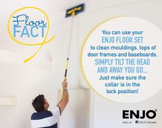 Your floor system can multi task! Chemical Free Cleaning, Clean Pores, Fibres, Positivity, Facts, Flooring, Canning, Organizing, Tips