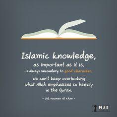 سبحان الله so true Quran Quotes, Islamic Quotes, Nouman Ali Khan Quotes, English Speech, Noble Quran, Peace Be Upon Him, Wake Up Call, Allah Islam, Genetics