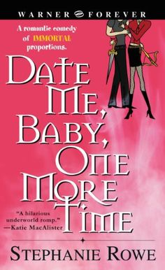 date me baby, one more time #awordfromJoJo #books