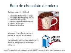 Alergia Alimentar - Livro com Dicas e Receitas para Download Grátis