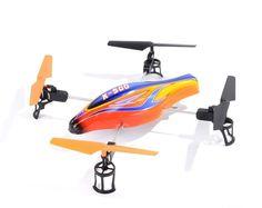 K500 Hubschrauber RC Hubschrauber  #rchelicopter #toysale #fashion
