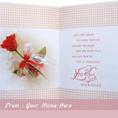 create my name eid ul fitr wishes and eid mubarak greeting card. write your name on eid mubarak greeting picture image. write name on eid mubarak wishes images Eid Mubarak Wünsche, Eid Mubarak Wishes Images, Eid Mubarak Greeting Cards, Eid Mubarak Greetings, Happy Eid Mubarak, Greeting Card Maker, Online Greeting Cards, Write Name On Pics, Fest Des Fastenbrechens