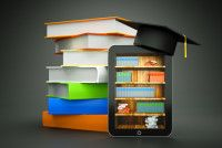 Are you looking for any educational apps? Go through this article to grab the best iPad applications for the educational sector. Free Educational Apps, Educational Technology, Continuing Education For Nurses, Education College, College Life, Business Major, Business Technology, Technology News, Content Marketing