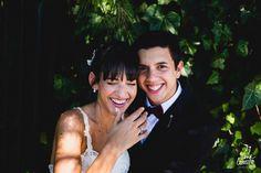 Mica & Lucas Noviembre 2016  #ivanagorositofotografa #bodadedia #noviosfelices #weddingdress #igersbsas #casamiento #noviasconestilo #buscarlaluz #buenosaires #argentina #fotografiadebodas#noviasreales #tevuelvoaelegir #reciencasados #fotoperiodismodebodas #fotografiadocumental #fotografosargentina #vscoweddings #yourockphotographers #lookslikefilm