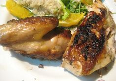 ... the other parts! on Pinterest | Roasts, Roasted chicken and Chicken