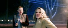 """When Alice was done with her husband's shit. 23 Times """"Riverdale"""" Made You Scream At The TV Bughead Riverdale, Riverdale Funny, Riverdale Memes, Alice Cooper Riverdale, Lilli Reinhart, Riverdale Characters, Archie Andrews, Betty And Veronica, Female Fighter"""