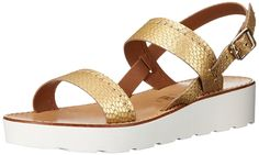 Seychelles Women's Bolder Fisherman Sandal -- To view further for this item, visit the image link.