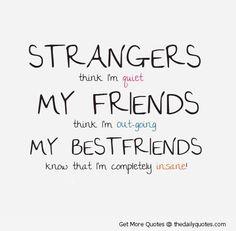 Lol so true!! <3 :)