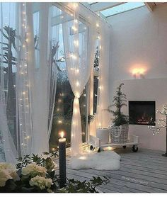 With DelightFULL you will find unique home lighting inspirations! More informati… With DelightFULL you will find unique home lighting inspirations! Living Room Lighting, Home Lighting, Living Room Decor, Bedroom Decor, Bedroom Lighting, Lighting Ideas, Bedroom Balcony, Lighting Stores, Industrial Lighting