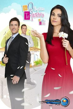 http://www.telenovelasyestrellas.com/2013/07/posters-de-de-que-te-quiero-te-quiero.html Posters de De Que Te Quiero Te Quiero