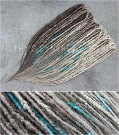 #synthetic #dreads #dreadlocks #handmade #black #fake #natural #crocheted #edinburgh #edynburg #dredloki #dreadloki #roots #hair #extensions
