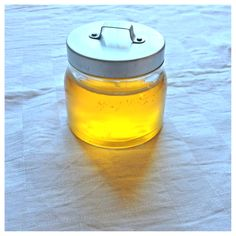 Clarified Butter Ghee, Recipe Of The Day, Allergies, Dessert, Recipes, Food, Check, Beautiful, Kitchens