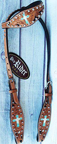 What a beautiful bridle! http://www.amazon.com/gp/aw/d/B0170OHIIK/ref=mp_s_a_1_31?qid=1455978103&sr=8-31&pi=AC_SX236_SY340_FMwebp_QL65&keywords=western+bridle