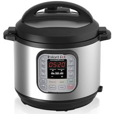 Coconut Mama Instant Pot Giveaway – 3 Winners!