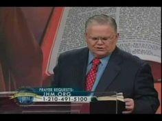 Part 3 Revelation, Rapture, and Israel