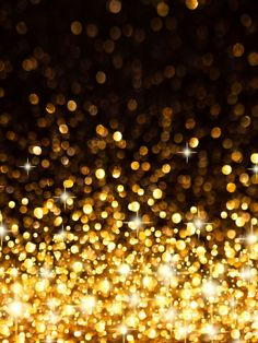 KATE Christmas Background Kerst Achtergrond Bokeh Backdrops Shimmer And Shine Kids Background For Photo Shoot US Delivery. Click visit to buy Glitter Backdrop, Gold Backdrop, Gold Glitter Background, Glitter Top, Glitter Boots, Glitter Letters, Glitter Makeup, White Glitter, Glitter Curtains