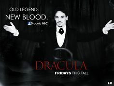 He may be a monster but Dracula is very misunderstood, I'd totally do him, even though he's a huge whore lol