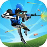 1v1 Lol Build Battle Royale By Lior Alterman Lol Best Pc Games Battle