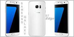 Electronics LCD Phone PlayStatyon: Samsung Galaxy S7 G935F 32GB Factory Unlocked GSM ... Galaxy S7, Galaxy Phone, Samsung Galaxy, S7 Edge, Electronics, Consumer Electronics