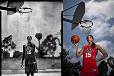 Jay L. Clendenin photographs Olympic athletes (Canon 5D Mark IIs for digital photos vs  4×5-inch field camera and a 100+-year-old Petzval lens)