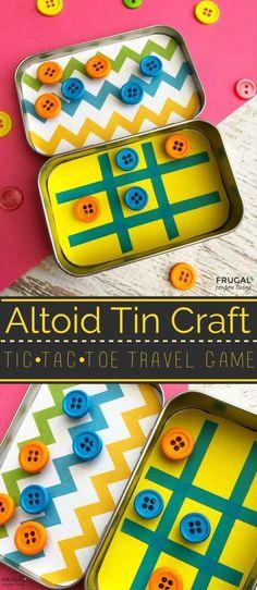 Black+Green Plastic Tic-Tac-Toe New Board Games Family Gathering Preferred Amuse