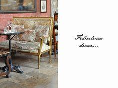 Fashion Foie Gras: Schmuck in Paris