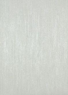 Marburg non-woven wallpaper 54926 structure white Wallpaper Brands Marburg Cuvée Prestige