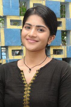 Movie Megha Akash Photos, Videos, Reviews
