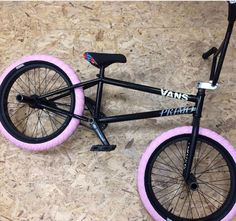 FEDERAL Cycling Art, Cycling Bikes, Cycling Quotes, Cycling Jerseys, Bike Quotes, Bmx Bike Parts, Bmx Bicycle, Bmx Bikes For Sale, Bicycle Paint Job