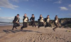 Ten21 Photography - Wedding  Photogrpahy Northern Ireland