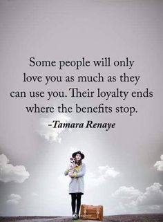 This site contains information about some people quotes. Selfish Quotes, Positive Quotes, Motivational Quotes, Inspirational Quotes, Quotes About Selfish People, Selfishness Quotes, Selfish People Quotes Families, Foolish Love Quotes, Ungrateful People Quotes