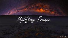Mike Vit - Oblivion (Original Mix) Music Artwork, Oblivion, Your Music, Trance, My Life, The Originals, Trance Music