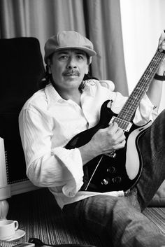 1000 images about carlos santana on pinterest carlos santana guitar players and guitar. Black Bedroom Furniture Sets. Home Design Ideas