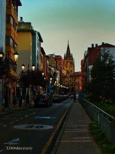 Calle Martinez Marina