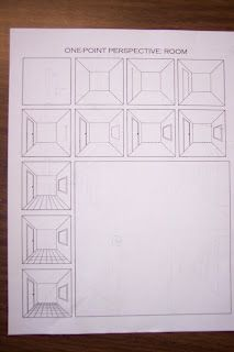 Open Door Drawing Perspective For One Point Perspective Room 319 Best Perspektive Images On Pinterest In 2018 Perspective
