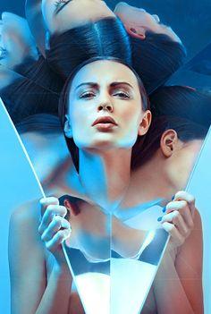 Electric-Blue-by-Magda-Zych
