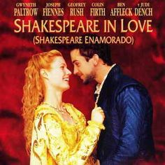 Watch Shakespeare in Love online for free at HD quality, full-length movie. Watch Shakespeare in Love movie online from The movie Shakespeare in Love has got a rating, of total votes for watching this movie online. Shakespeare In Love, William Shakespeare, See Movie, Movie Tv, Movies Showing, Movies And Tv Shows, Joseph Fiennes, Image Film, Bon Film