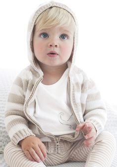 Beautiful Children | Sweet Boys