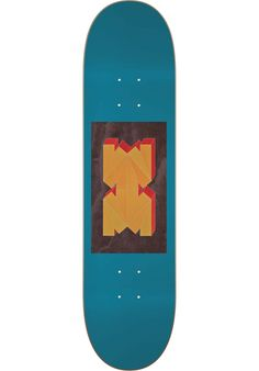 Magenta Raphael-Zarka - titus-shop.com  #Deck #Skateboard #titus #titusskateshop
