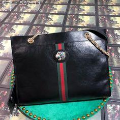 09b4fdd472abf7 14 Best louis vuitton bag images   Louis vuitton bags, Louis vuitton ...